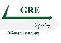 تدریس خصوصی جی آر ای , تدریس خصوصی GRE