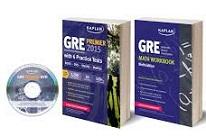 منابع آزمون زبان GRE