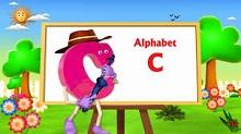 تدریس زبان انگلیسی برای خردسالان