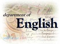 تدریس خصوصی زبان انگلیسی ویژه بانوان
